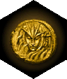 File:Caprice Valuable Icon.png