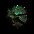 Veridium icon.png