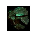 File:Veridium icon.png
