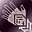 Light gloves purple DA2.png