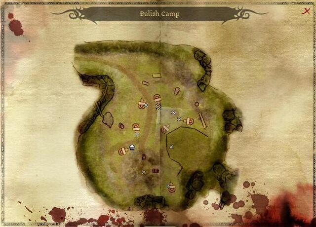 File:Map-Dalish Camp.jpg
