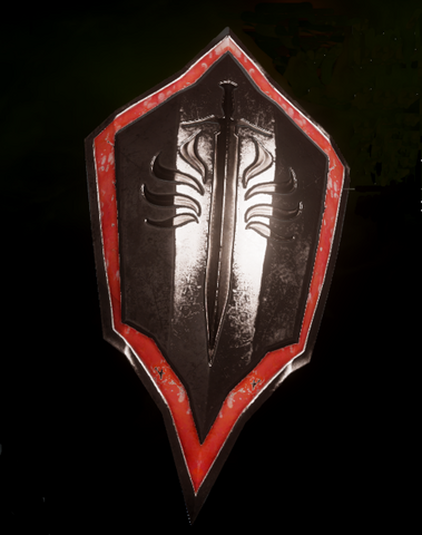 File:Templar shield (Inquisition).png