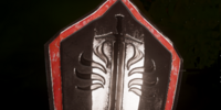 Templar Shield Schematic