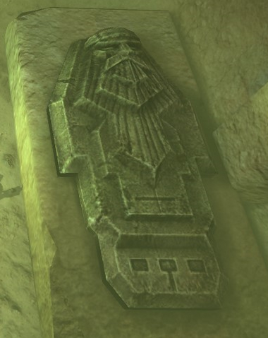 File:Dwarven grave - Legacy DLC.png