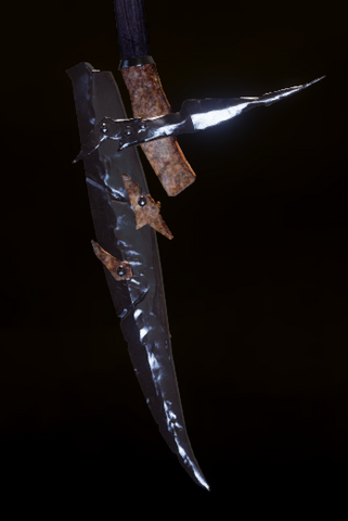 File:Ornate Staff Blade.png
