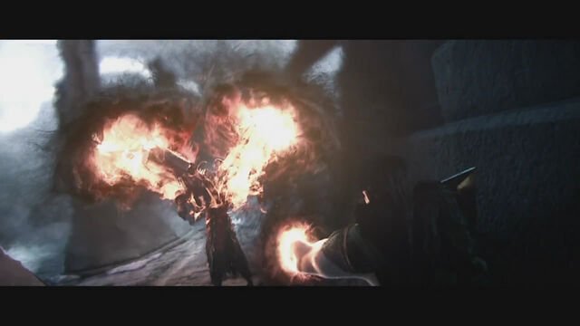 File:Dragon Age 2 Destiny Trailer. Hawke's Arms through Veil.jpg