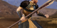 Lightning Rod (Awakening)