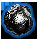 File:Silverite icon.png