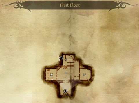 File:First-floor.png