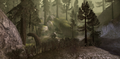 Forest Clearing (Dalish Elf Origin).png