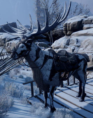 File:Greater Frostback Elk.png