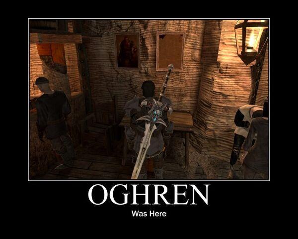 File:OghrenD.jpg