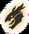 High Dragon icon