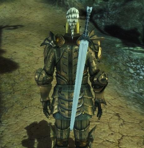 File:King Maric's Blade.jpg