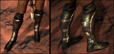File:DA2 Apostate's Boots (light boots - mage starting gear).png