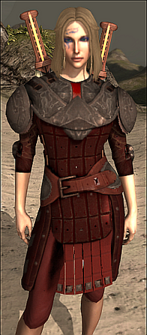 File:Proving Battle Tunic.png