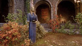 Skyhold-Garden-Chantry-Upgrade1