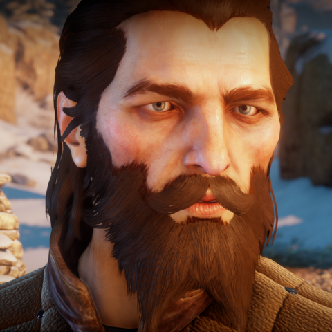 File:Blackwall-romance.png