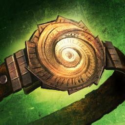 File:The Unbroken Circle.png