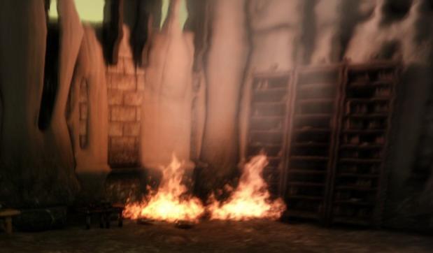 File:Area-Burning Tower.jpg