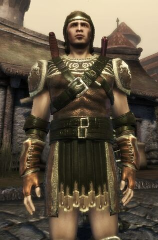 File:DAO Trickster's Tunic - light chestpiece - on Nathaniel.jpg