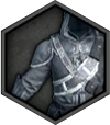 DAI-common-mediumarmor-icon1.png