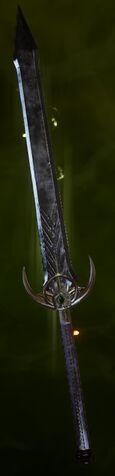 File:Rendor's Blade.jpg