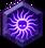 Superb Spirit Rune icon