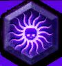 File:Superb Spirit Rune icon.png