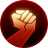 File:Wrathful Icon.png