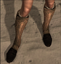 File:Boots of Enasalin.png