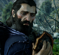 ExplanationsBlackwall.png