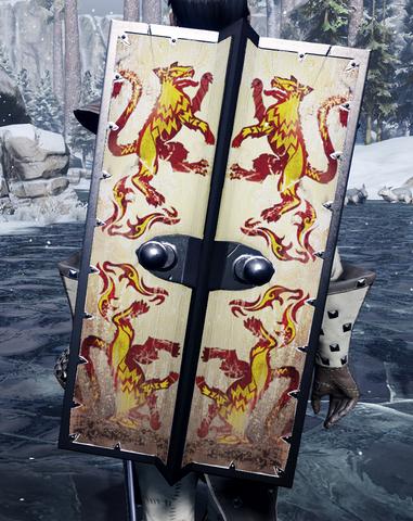 File:Fereldan-Noble-Shield.png