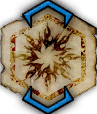 File:Fire Rune Schematic Icon.png