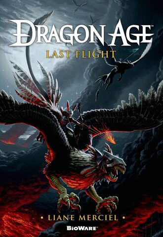 File:Last Flight cover.jpg