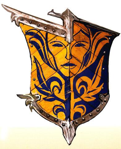 File:Orlesian heraldry2.jpg
