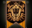 Achievements (Inquisition)