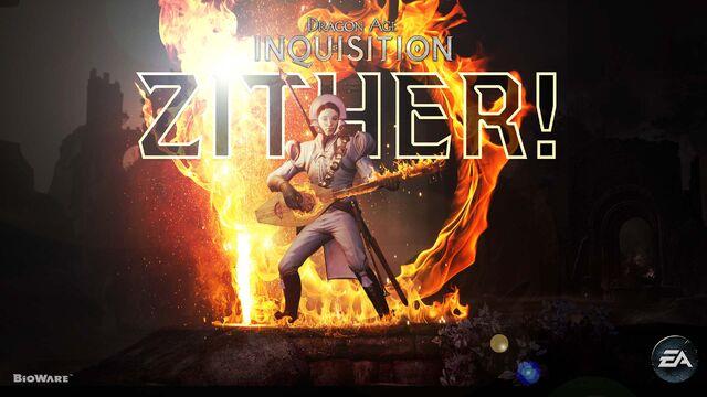 File:Zither-image-en.jpg