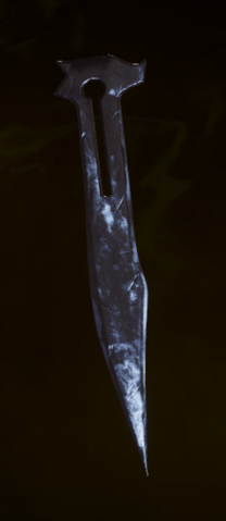 File:Acolyte Staff Blade.png