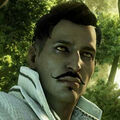 Dorian.jpg