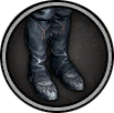 Common-Light-Legs icon1.png