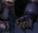 Gloves of Guile