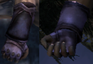 File:Gloves of Guile.png