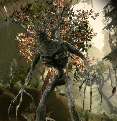 File:Grandoak2.jpg
