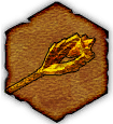 Inquisition-Staff-Schematic-icon2.png