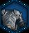 Nalthur's Armor Icon