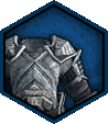 Nalthur's Armor Icon.png