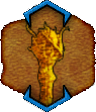 File:DAI masterwork staff blade schematic icon.png