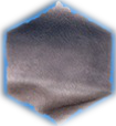 File:Fade-Touched Tusket Hide1.png