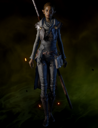 File:Crafted Superior Enchanter Armor.png